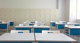 学校・各種施設設置事例